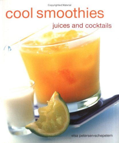 Good Breakfast Smoothies front-654262