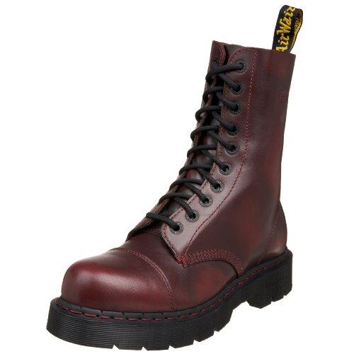 Dr. Martens Men's 8267 Boot