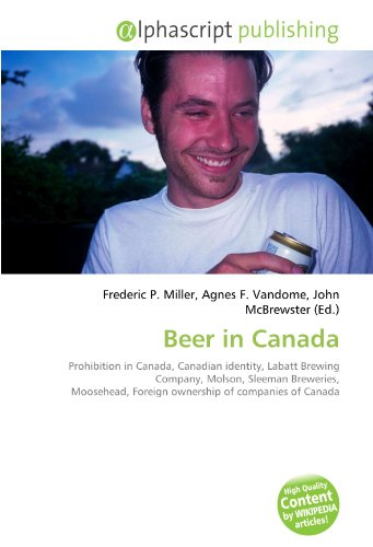 beer-in-canada-prohibition-in-canada-canadian-identity-labatt-brewing-company-molson-sleeman-breweri