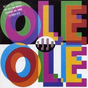 Ole Ole - 1990 - Zortam Music