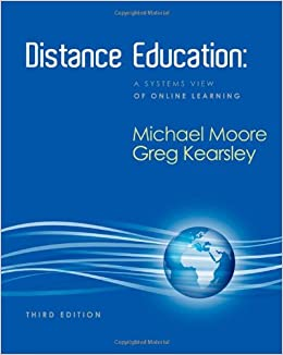 Distance Learning Club