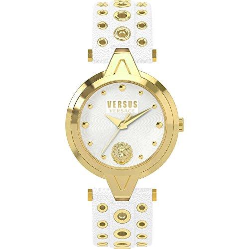 orologio solo tempo donna Versus Eyelets trendy cod. SCI04 0016
