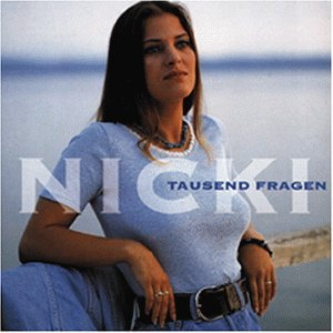 Nicki - Tausend Fragen - Zortam Music