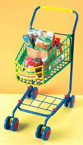 Small-World-Toys-Living-Shop-N-Go-Shopping-Cart