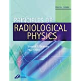 Principles of Radiological Physicsby Donald Graham MEd  TDCR