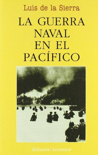 la-guerra-naval-en-el-pacifico-luis-de-la-sierra