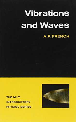 Vibrations and Waves