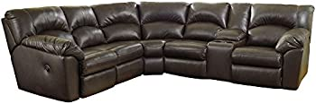 Samford 2-Piece Sectional Sofa