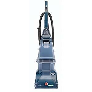Hoover Steamvac Spinscrub How To Attach Hose - Hose Image and Wallpaper