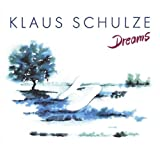 Dreams by Klaus Schulze