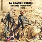 La Grande Guerre [60 Pages Boo