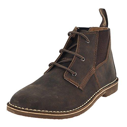 blundstone-mens-casual-chukkarustic-brown9-uk-10-m-us