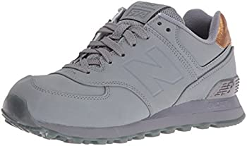 New Balance Men's ML574 Sneakers