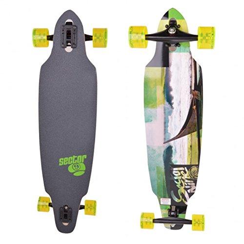 sector-9-longboard-drifter-15-complete-one-size-cf144c