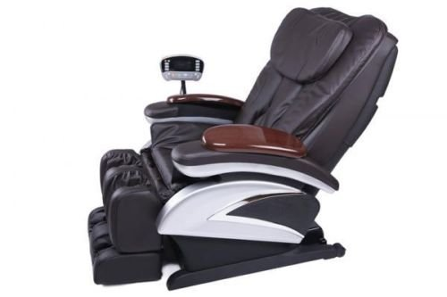 tacoma shiatsu massage