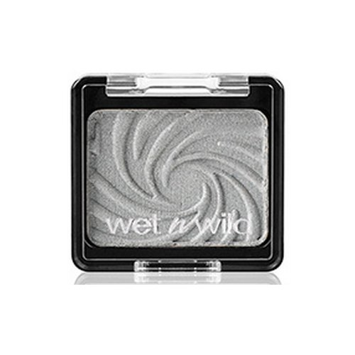 ウェットアンドワイルド Color Icon Eyeshadow Single Unchained