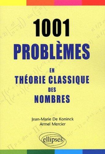 1001-problemes-en-theorie-classique-des-nombres