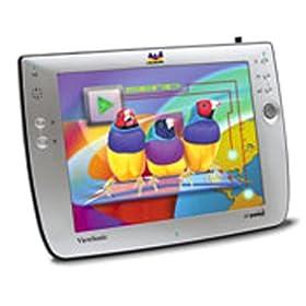 ViewSonic APV110P Airpanel V110P DISPLAY-10.4