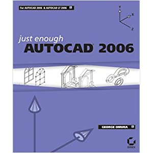 Free for autocad 2006 full version. cheat engine 5.5 crack. fps zombie game