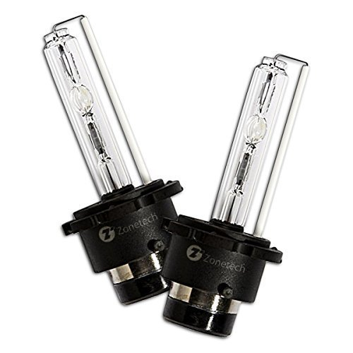 ds1 hid xenon bulb browse ds1 hid xenon bulb at shopelix. Black Bedroom Furniture Sets. Home Design Ideas