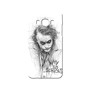 G-STAR Designer 3D Printed Back case cover for Samsung Galaxy J7 (2016) - G1931