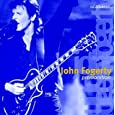 John Fogerty Hot Rod Heart