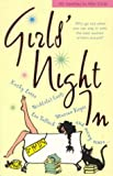 Girls' Night In (0140277269) by Jessica Adams