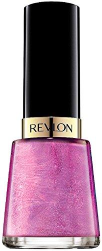 Revlon-Nail-Enamel-Extravagant-050-oz