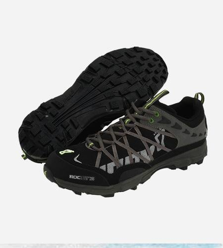Inov8 Roclite 295 Trail Running Shoes
