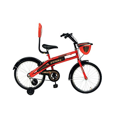 Cycles india online shopping