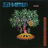 Songtexte von The Shamen - Axis Mutatis