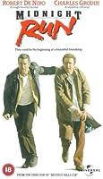 Midnight Run [VHS] [1988]
