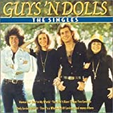 The Singles Guys 'n' Dolls