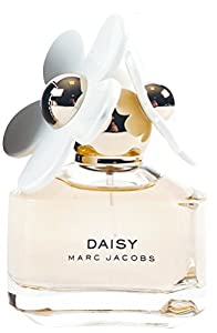 Daisy By Marc Jacobs for Women Eau De Toilette Spray, 1.7 -Ounce
