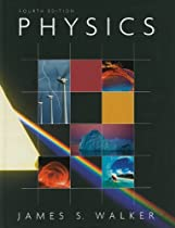 Physics Books, Videos and Online Resources