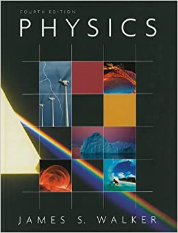 james s walker physics 4th edition solutions manual pdf