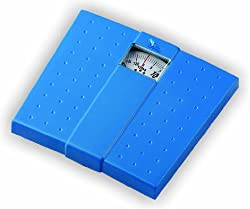 Dr. Gene RTZ-113 Analog Weighing Scale