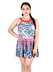 afe39ce22e Women Dresses Price List in India 5 April 2019
