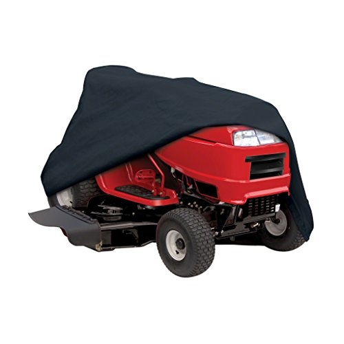 All-Weather Tractor Cover