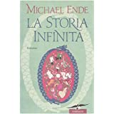La storia infinitadi Michael Ende