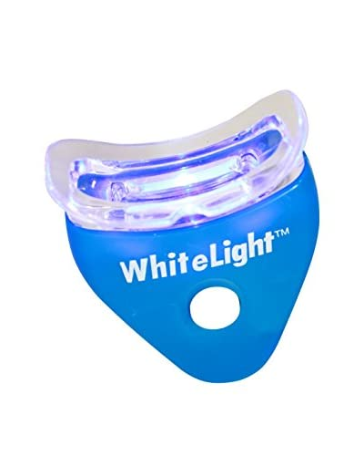 Drakefor Tratamiento Super Hidratante White Light Smile