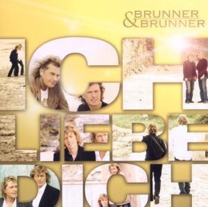 Brunner & Brunner - Wir Sind Ein Feuerwerk (Karaoke Remix) Lyrics - Zortam Music