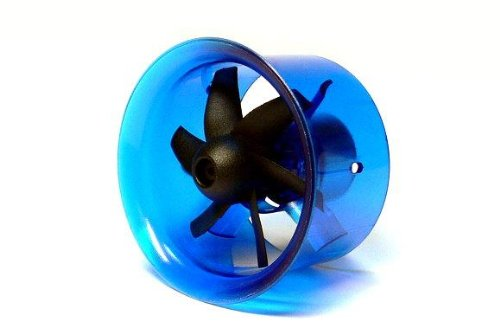 aeo-aircraft-8100kv-brushless-motor-40mm-6-blade-electric-ducted-fan-edf-om136-with-rcecho-full-vers