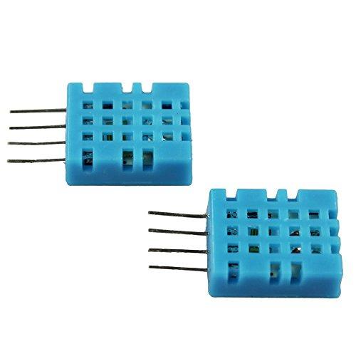 com-fourr-dht11-digitaler-sensor-feuchtigkeit-temperatur-sensor-fur-raspberry-und-arduino-2-stuck