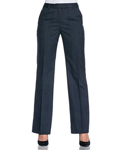 Brooks Brothers Pantalón