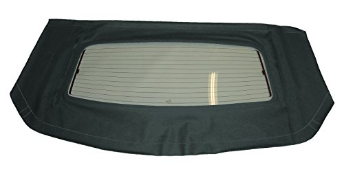 Acme 217H-SC1612 Rear Heated Glass Window for Convertible Top (1995 Ford Mustang Convertible Top compare prices)