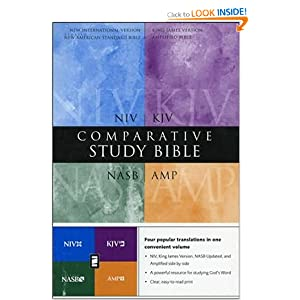 Cross-wire bible reader for all Windows devices. Windows 7 8 and 10