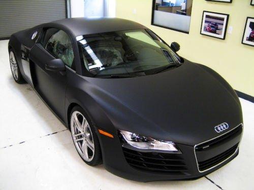 qualite-superieure-de-vinyle-mat-noir-feuille-de-voiture-voiture-air-bubble-gratuit-cadeau-3-m-x-152