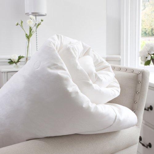jasmine-silk-piumino-4-stagioni-imbottito-100-seta-di-gelso-9-tog-per-letto-a-2-piazze-e-mezzo-225-x