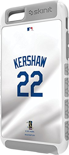 los-angeles-dodgers-22-clayton-kershaw-iphone-6-cargo-case